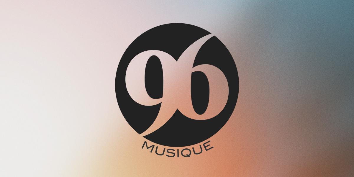 96 Musique Selection