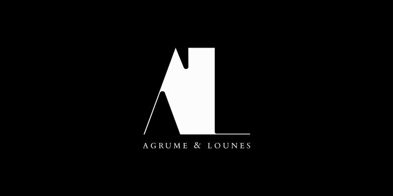 agrume-et-lounes