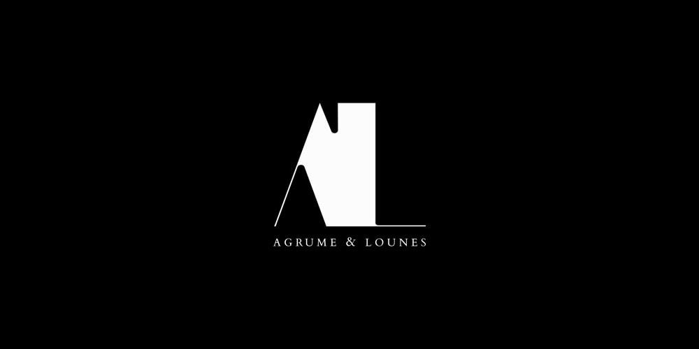 Agrume & Lounes