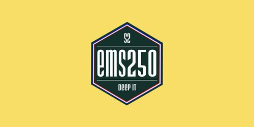 EMS 250