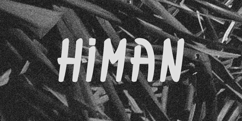 Mixtape #7 by Himan