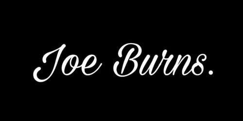 joe-burns
