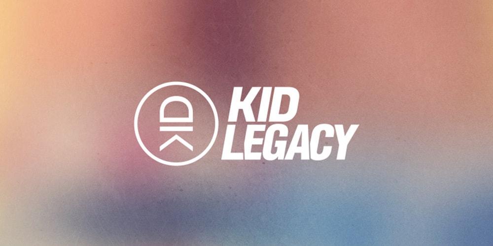 Kid Legacy