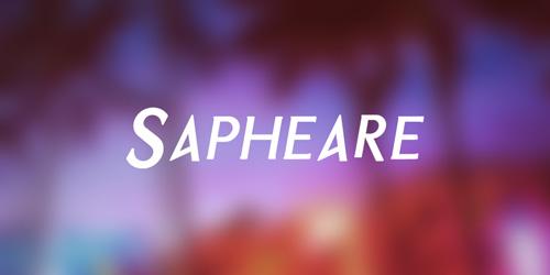 sapheare