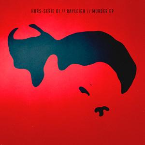 Hors-serie 01 (Murder EP)