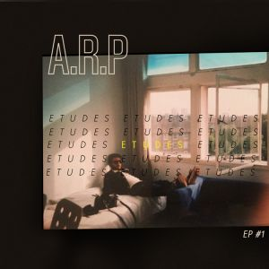 EP 1 (Etudes)