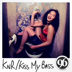 KnR | Kiss My Bass