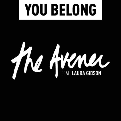 You Belong (ft. Laura Gibson)