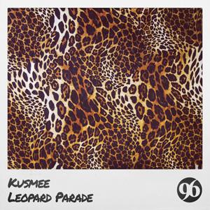 Leopard Parade