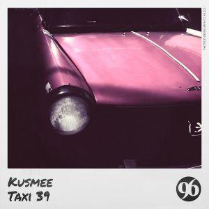Taxi 39