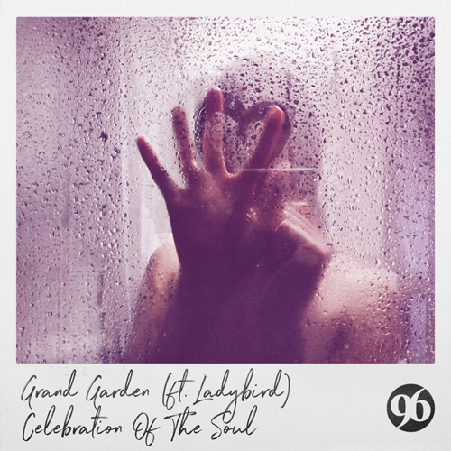 Celebration Of The Soul