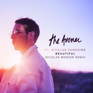 Beautiful (Nicolas Monier Remix)