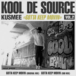 Kool de source Vol.2