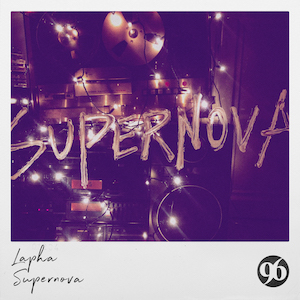 Supernova (Remixes)