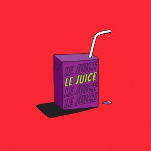 Le Juice
